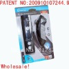 2012 NEWEST! Game accessories Nunchuk & Remote Controller for wii