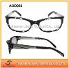2012 trendy aluminium temple eyeglass frames