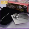 Wholesale 2012 fashion BTB rings