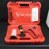Automobile Tools Professional Hand-Held Vacuum Pump (VT01045)