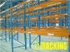 Warehouse Storage Units