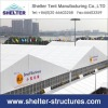 shelter-tent ltd outdoor exhibition tent