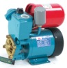 Peripheral Self-priming Pump