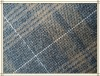 T/R y/d Flannel Fabric