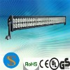 80*3W high intensity Epsitar LEDs flood woork light