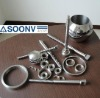 Special Alloy Products