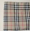 nice pliad fabric 100 cotton textile fabric