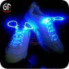 LED Shoelace Wholesale