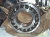 Discount Self-Aligning Ball Bearing Bearing SKF