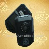china manufacture digital infrared night vision 16GB/32GB waterproof IP56 H.264 hd 1080p 60fps camcorder