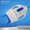 Dental Teeth Whitening Bleaching Light Lamp Accelerator LED T2