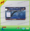 Full Color Printing Printable PVC Card