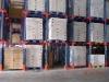 China Guangzhou warehouse service