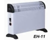 Electric heater & electrical heater & electrical radiator heater & electric portable heater & heater & electric heaters