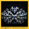 Large pageant tiara from China Yiwu Market