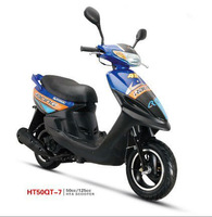 50cc bike ,49cc ,Scooter parts, 125cc Gas scooters,Kick scooter, China scooters ,Zongshen scooter ,New Gsoline Scooters