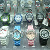 2013,New arrive,wrist watches for men wholesale with your own logo