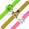 2012 Promotional trendy women watches wholesale