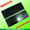 US laptop keyboard for Sony VPC-S series