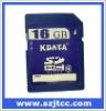 16GB SDHC memory card,sdhc card,16gb sdhc card