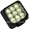 Popular Camping lamp with 9Led and CE/RoHS/ATEX