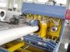 pipe belling machine