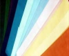Solid Color fabric,dyed fabric,twill fabric,satin