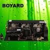 R404A Refrigeration Compressor Condensing Unit for refrigeration equipment