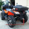 EEC 500cc 4x4 ATV Quad Bike For Sale