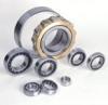 Motorcycle bearing&Alternator bearing