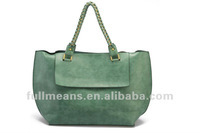 2012 newest women handbags