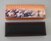 leather and wood gift box-BX103
