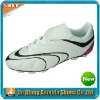 2012 top quality indoor man football Shoes