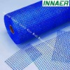Your First Choice ! Fiberglass Wire Mesh Manufacturing
