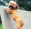 Christmas Pet Lovely Suit T shirt Clothing soft/cheaper/odm