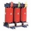 SC(B)9protective casing transformer