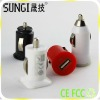 Cigarette Lighter Charger Car Battery
