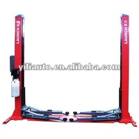 TLT235SBA hydraulic lifting equipment