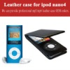 Genuine case for ipod nano4