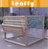 Compost wooden furniture - CP9076