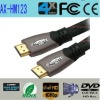 hdmi port 1.4 support ethernet 3d
