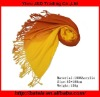 2012 Factory Direct sale And New Arrived Of 100% Acrylic Twill Winter Hijab Scarf Designs For Women