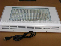 High power UFO led grow light