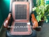 Dky far-infrared jade tourmaline office sitting mattress