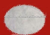 Factory sodium nitrate 99% NaNO3 Industrial Grade