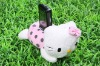 Plush/Stuff Phone Holder Toys
