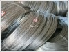 Grade 316 Stainless steel hydrogen and soft annealed wire with bright surface