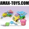 sum-0048114-3 sand mobile machinery shop 4PCS