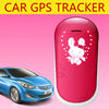 New arrival Q2 cartoon kids phone gsm gps tracker mobile phone cartoon cell phone