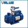 Dual Stage Vacuum Pump(V-i240SV)